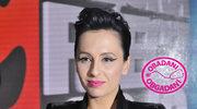 Tatiana Okupnik: Genialnie udaję orgazm
