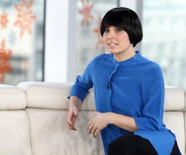 Tatiana Okupnik: Mam Zespół Ehlersa-Danlosa. EDS to niewidzialna choroba całego ciała. Czym się objawia?