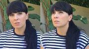 Tatiana Okupnik mówi o popuszczaniu moczu i chodzeniu w pampersach: Nie wstydźcie się tego