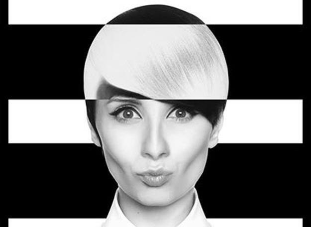"""Tatiana Okupnik nazywa """"Bliznę"""" właściwym debiutem /"""