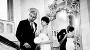 Tatiana Okupnik o swoim ślubie