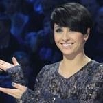 Tatiana Okupnik wychodzi z mąż?