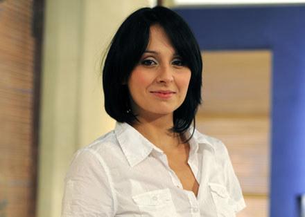 Tatiana Okupnik /MWMedia