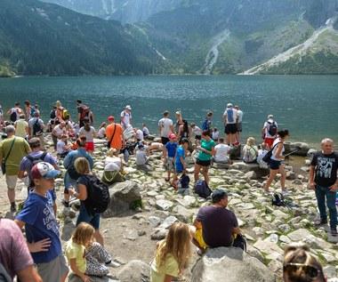 Tatry: Siedem grzechów głównych polskich turystów
