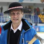 TatrySki Podhale: Aleksandrs Belavskis dla serwisu eurosport.interia.pl
