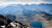 Tatrzańskie szlaki często piękniejsze od alpejskich