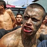 Tatuaż na twarzy: Zdobi, czy szpeci?
