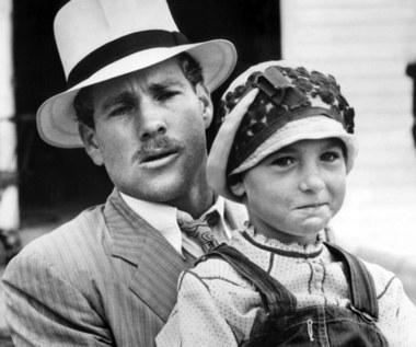 Tatum O'Neal: Ofiara Hollywood
