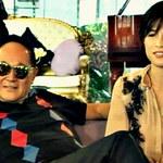 Tatuś bogacz da miliard temu, kto poślubi jego córkę lesbijkę