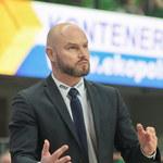 Tauron Basket Liga. Rosa Radom - Polski Cukier hitem ćwierćfinałów