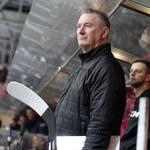 Tauron KH GKS Katowice - Coolen: Więcej ludzi musi uprawiać tę dyscyplinę