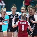 Tauron Liga. Zuzanna Górecka z ligi włoskiej do Budowlanych Łódź