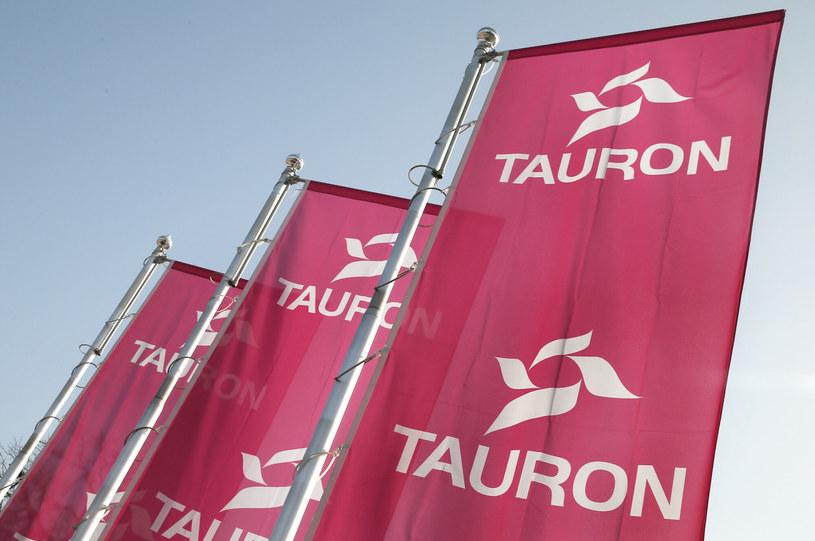 Tauron nie planuje kupna udziałów w Rafako /Damian Klamka /East News