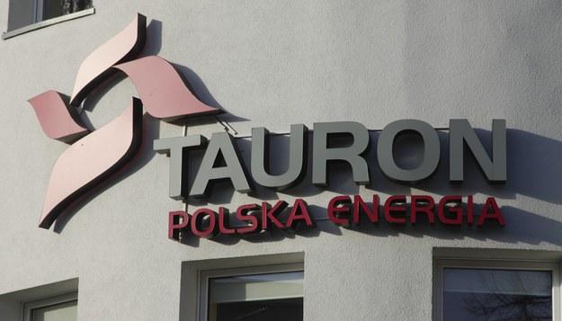 Tauron poprawia serwis, liczy na oszczędności /Piotr Zajac/REPORTER /Agencja SE/East News