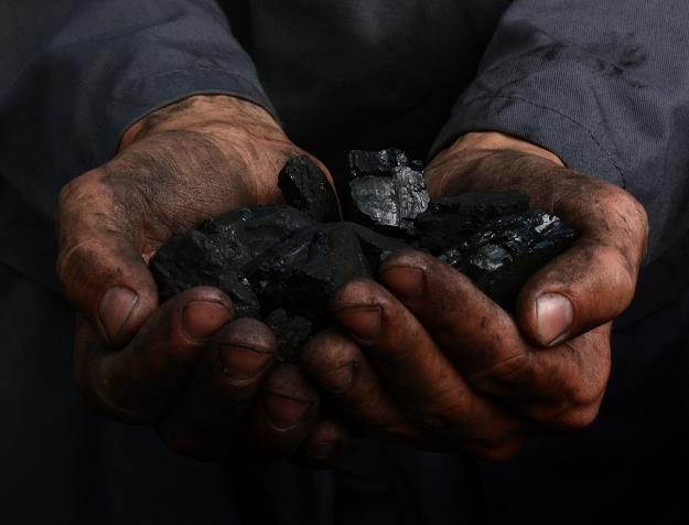 Tauron zainwestuje w kopalnię Brzeszcze 200 mln zł /©123RF/PICSEL