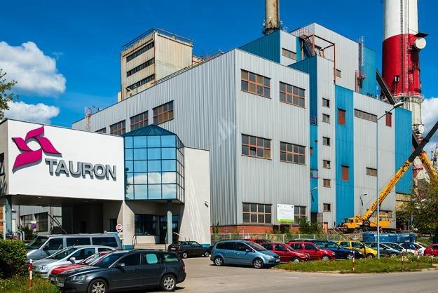 Tauron - Zakład Wytwórczy  Tychy /Informacja prasowa