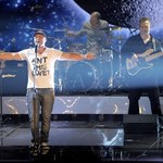 """Tax Free: Posłuchaj świątecznej piosenki od finalistów """"Must Be The Music"""""""