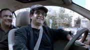 """""""Taxi Teheran"""" otworzy PKO OFF Camerę"""