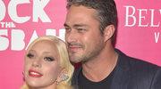 Taylor Kinney i Lady Gaga wezmą ślub w Maroko?