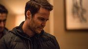 """Taylor Kitsch o """"American Assassin"""": Mieliśmy niezły ubaw"""
