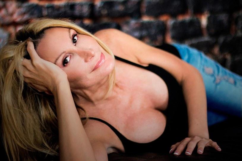 Taylor Lianne Chandler /East News