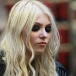 Taylor Momsen: Koniec z aktorstwem