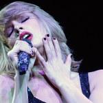 Taylor Swift bezlitośnie atakuje Apple! Osiągnęła zamierzony efekt!