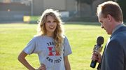 Taylor Swift: Czas na Hollywood?