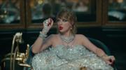 Taylor Swift: Diamenty w wannie warte 10 milionów dolarów