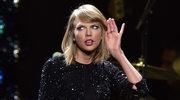 Taylor Swift: Fala krytyki za urodzinowy post