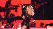 """Taylor Swift: """"Gorgeous"""" piosenką o jej chłopaku"""