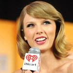 Taylor Swift: Hakerzy włamali się na jej konta w serwisach społecznościowych!