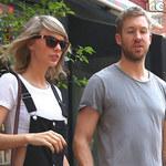 """Taylor Swift i Calvin Harris biorą ślub?! """"Są pewni swoich uczuć"""""""