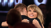 Taylor Swift i Calvin Harris najbogatszą parą show-biznesu