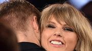 Taylor Swift i Calvin Harris najlepiej zarabiającą parą! Miłość im się opłaca?