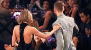 Taylor Swift i Calvin Harris rozstali się!