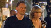 Taylor Swift i Tom Hiddleston już nie są parą