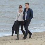 Taylor Swift i Tom Hiddlestone poznali swoje rodziny