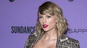 """Taylor Swift i ukryte znaczenia w teledysku """"Cardigan"""""""