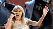 Taylor Swift i wielki biznes złamanych serc