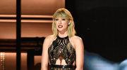 """Taylor Swift i Zayn Malik razem! (""""I Don't Wanna Live Forever"""" z filmu """"Ciemniejsza strona Greya"""")"""
