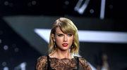 Taylor Swift jako teletubiś