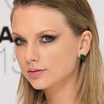 Taylor Swift: Jej nogi są warte 36 milionów dolarów!