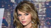 Taylor Swift: Kot jest mi winny 40 mln dolarów!