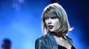 Taylor Swift kupiła bilety na własny koncert