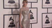 Taylor Swift kupiła zamek