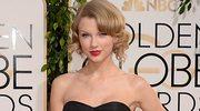 Taylor Swift kupuje już trzeci dom