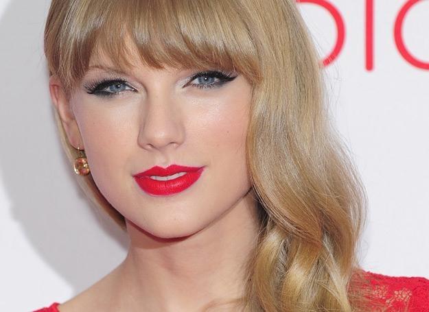 Taylor Swift ma szansę na pięć statuetek MTV EMA - fot. Steven Lawton /Getty Images/Flash Press Media