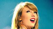 Taylor Swift: Moje przyjaciółki nigdy by mnie nie wykorzystały