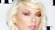 Taylor Swift myślała, że poślubi Calvina Harrisa